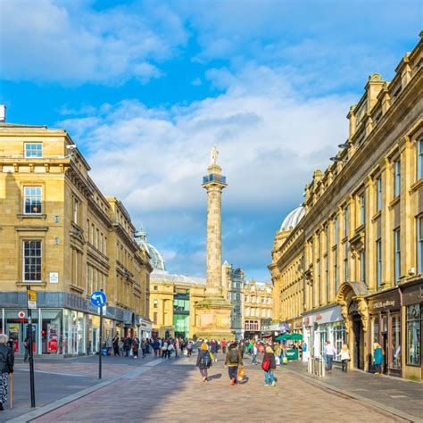 newcastle upon tyne the 30 best hotels in newcastle upon tyne uk hotel