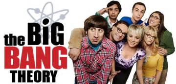 Even going into its 10th season cbs s big bang theory is still the