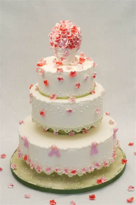 Wedding Cake Design by La Nuova Frontiera Per Le Torte Nuziali Cake Design