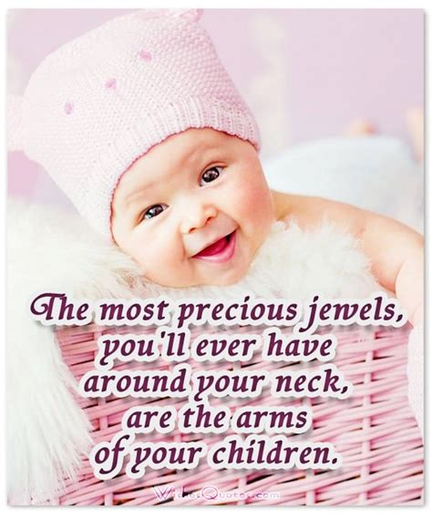 new baby quotes 50 of the most adorable newborn baby quotes