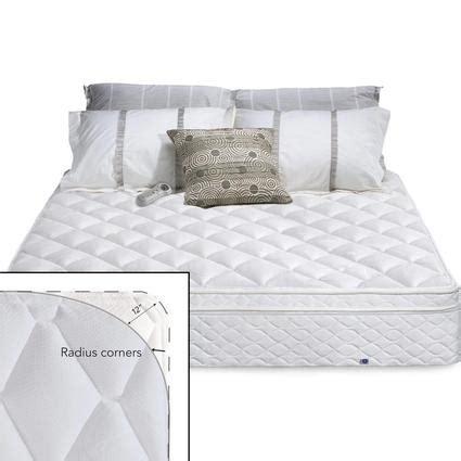 Sleep Number Rv Premier Bed Reviews Sleep Number Rv Premier Bed Radius Cut Sleep Number Lm32064 Bed Pads