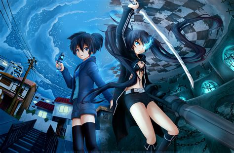 imagenes de anime rock kogami s spot images brs hd wallpaper and background