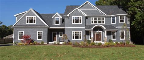 modular haus general contractor home remodeling in ct by new
