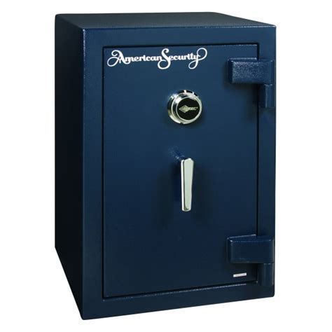 amsec am3020e5 home security safe safes