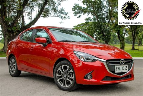 Mazda 2 R 2015 At mazda 2 will be displayed at the trans sport show 2016