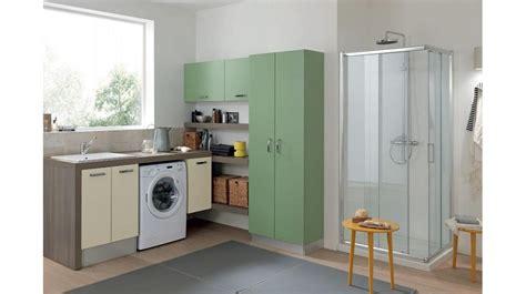 mobile bagno ad angolo mobile bagno ad angolo lavanderia di kios