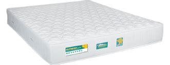 eminflex supremo caratteristiche dei materassi eminflex