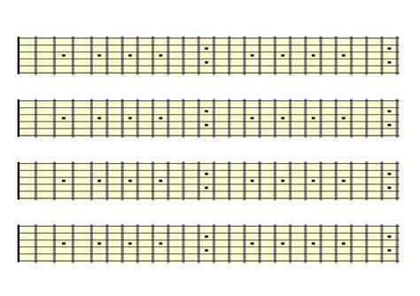 guitar neck diagram blank guitar neck diagram katy perry buzz