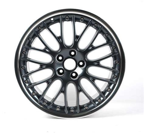 Audi Bbs Speedline by Oem Audi Speedline Wheels 2 Bbs Rs861