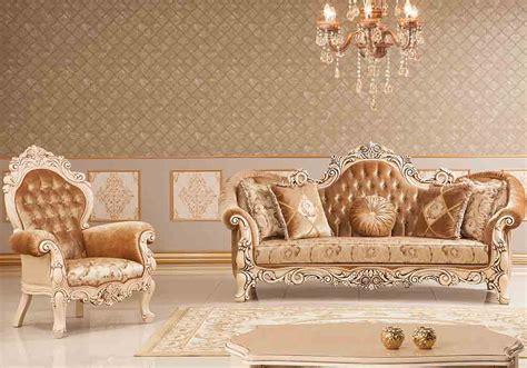 furniture turkey sofa turkish sofa turkish furniture living room ottoman clic