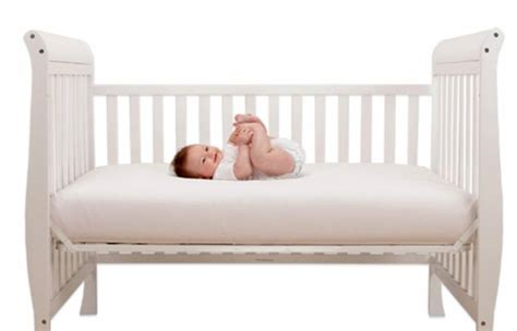 Best Affordable Crib Mattress by 12 Best Crib Mattress Review 2017 Best Cheap Reviews