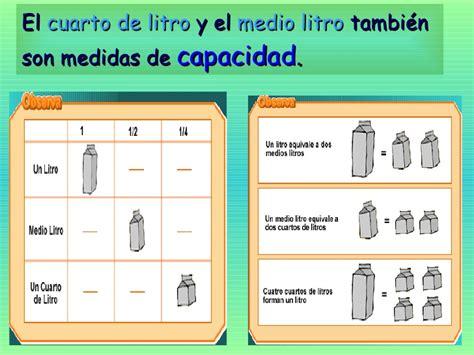 libro litros y litros de capacidad 4