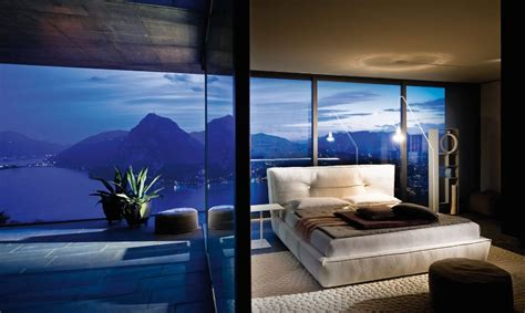 Pictures Of Awesome Bedrooms   awesome bedrooms with pools bedroom ideas pictures