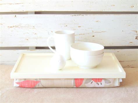 diy lap desk pillow laptop lap desk or breakfast serving pillow tray