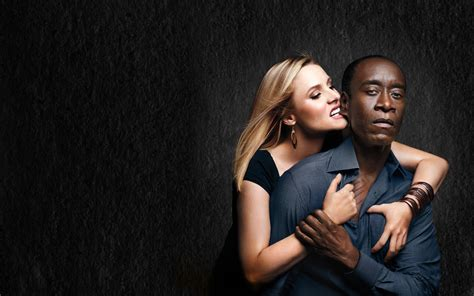 house of lies episodes house of lies renewed for a fifth season on showtime