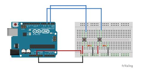 pull resistor servo 28 images jubito arduino light sensing ir detector schematic get free
