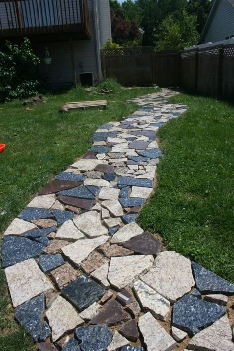25 best ideas about granite remnants on