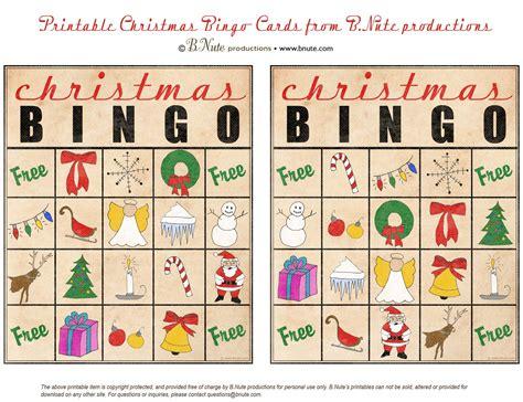 printable christmas bingo games christmas printables images free printable christmas