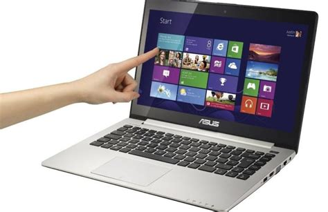 Asus Laptop Windows 8 Not Connecting To fix touchscreen not working on asus laptop