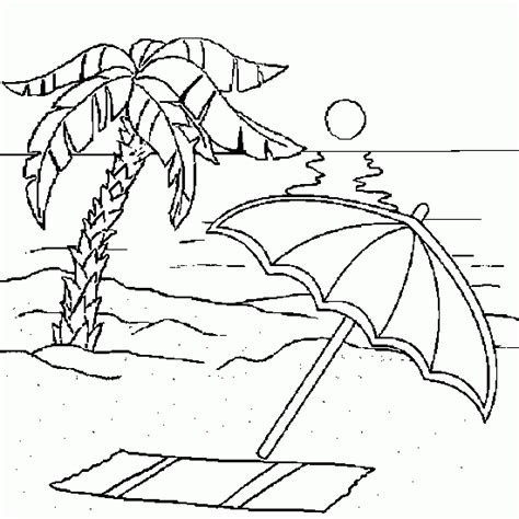 coloring pages for adults beach beach coloring pages for adults beach coloring pages for