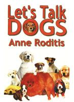 talk to the paw books the pet directory australia dogs world s largest