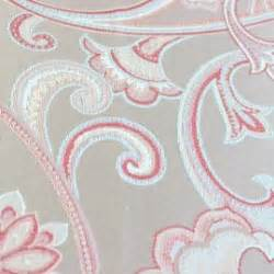 Anara Coco Aexa table runners prestige linens