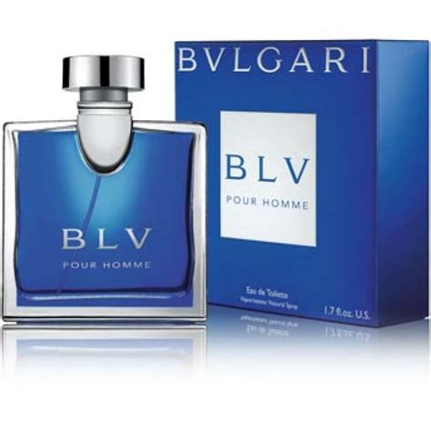 Parfum Bvlgari Homme bvlgari blv pour homme 3 4oz 100ml edt sp internationalperfumecenter perfumes fragrances