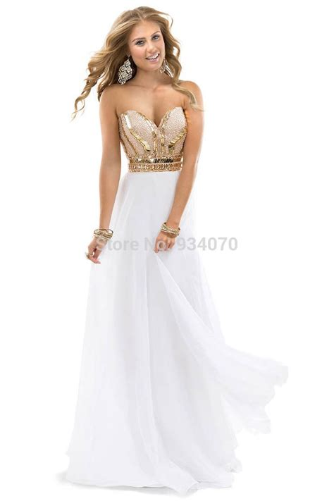 Found Ports Beaded Dress by Find More Evening Dresses Information About 2014 Best