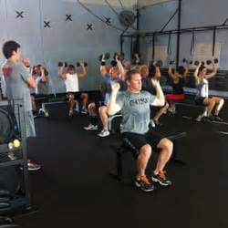 crossfit delray beach | autos post