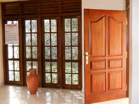 100  [ Home Door Design Gallery ]   Garage Door Design