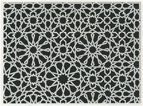 1000+ images about islamic patterns زخارف اسلاميه on
