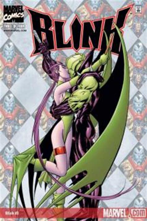 Flipcase Blink Blink Bb Davis the complete age of apocalypse epic book 1 trade