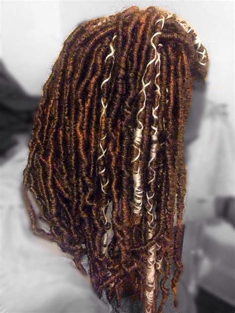 reusing marley hair 25 best ideas about marley hair on pinterest marley bun
