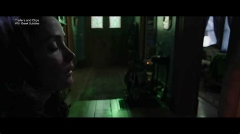 film insidious chapter 2 youtube insidious chapter 2 official trailer 1 2013 patrick
