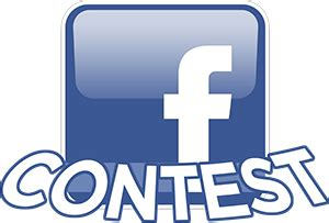 Facebook Money Giveaway - global regina facebook contest globalnews contests sweepstakes