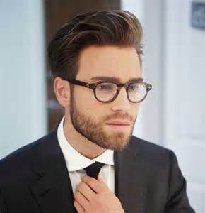 simple hairstyle picss of boys 15 simple haircuts for men mens hairstyles 2017