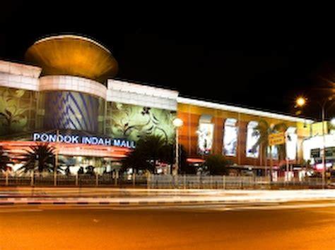 erafone pondok indah mall electronic city alamat pondok indah mall