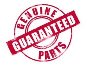 Genuine Parts Genuine Parts Yanmar Usa