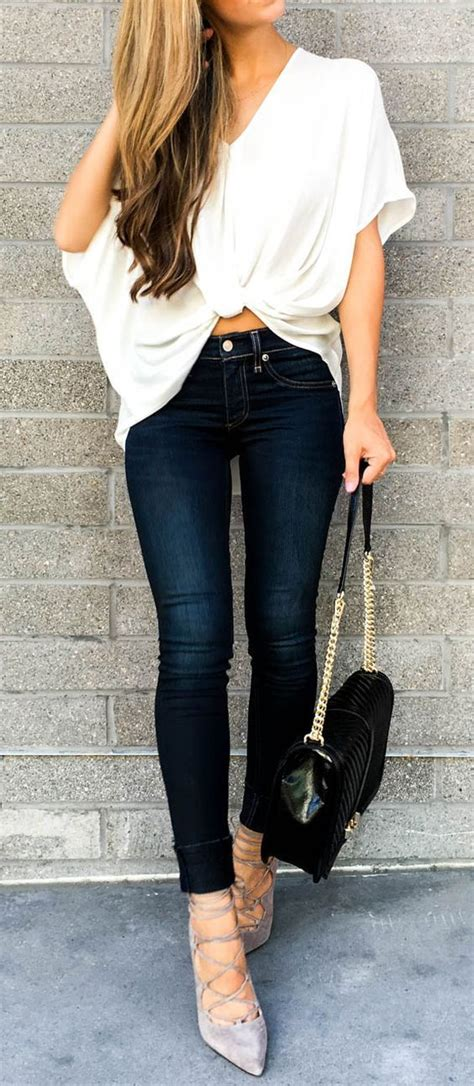hairstyles for a casual night out 1031 best trending images on pinterest braid styles