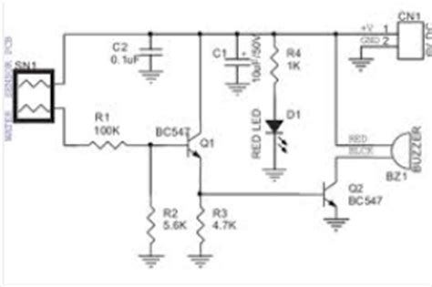 a1023 transistor substitute transistor bc548c 28 images bc548c n p n transistor complementary pnp replacement pinout pin