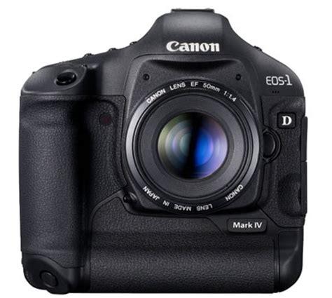 canon 1d mark v « new camera