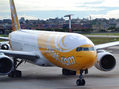 airasia vs scoot n 237 zkon 225 kladov 225 leteck 225 spoločnosť scoot začne lietať z