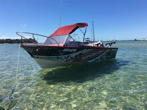 boat wraps darwin form a sign boats boat wrap