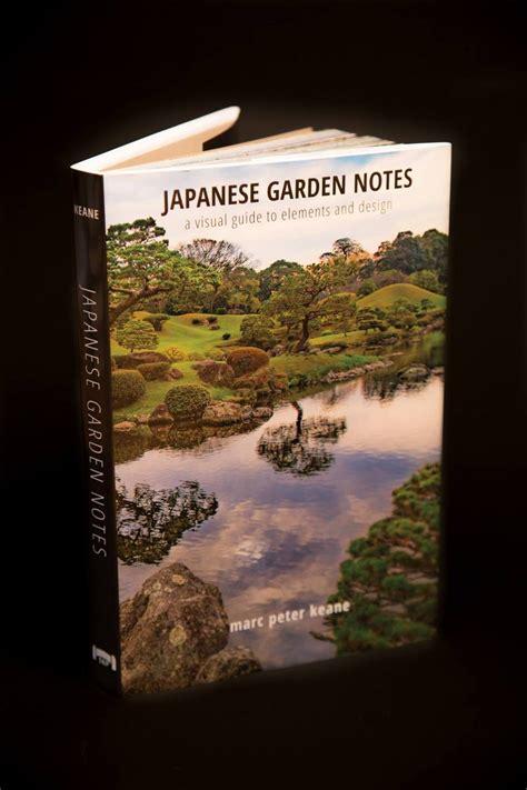 journey    japans finest gardens spoon tamago