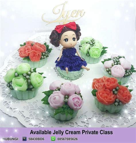 Boneka Karakter Uk 30cm new pudding