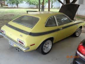 1971 ford pinto 1971 ford pinto for sale photos technical specifications