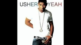 download mp3 free usher yeah download usher feat ludacris lil jon yeah official