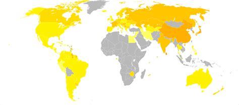 world map file file world map 2009 2 svg wikivisually