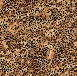 designer animal print upholstery fabric e421 cheetah animal print microfiber fabric contemporary upholstery fabric minneapolis