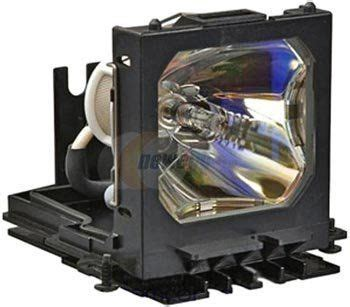 Lu Proyektor Hitachi For Cp S420 X430 X430w Mcx2500 21 best accessories supplies television accessories